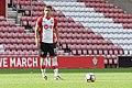 Southampton FC versus Sevilla (36254357551).jpg