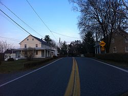 Southern Approach to Hoernerstown PA.jpg