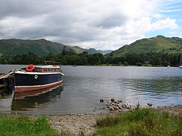 Southern Ullswater - geograph.org.uk - 218835.jpg