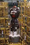 Soyuz TMA-08M spacecraft integration facility 1.jpg