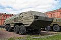SpB-Museum-artillery-79.jpg