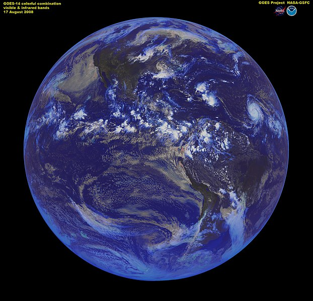 File:Spac0560 - Flickr - NOAA Photo Library.jpg