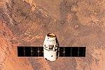 SpaceX Dragon 16 (46205223352).jpg
