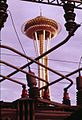 Space Needle, 1963, from Broad Street Substation (2).jpg