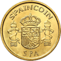 Spaincoin-256.png