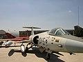 Spanish F-104 Starfighter.jpg
