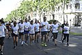 Spanish PM 6th Race against gender violence 03.jpg