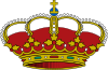 Spanish Royal Crown.svg