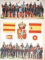 Spanish army, c. 1900 DSCN2823.jpg