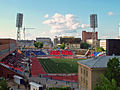 Spartak stadium (Novosibirsk).jpg