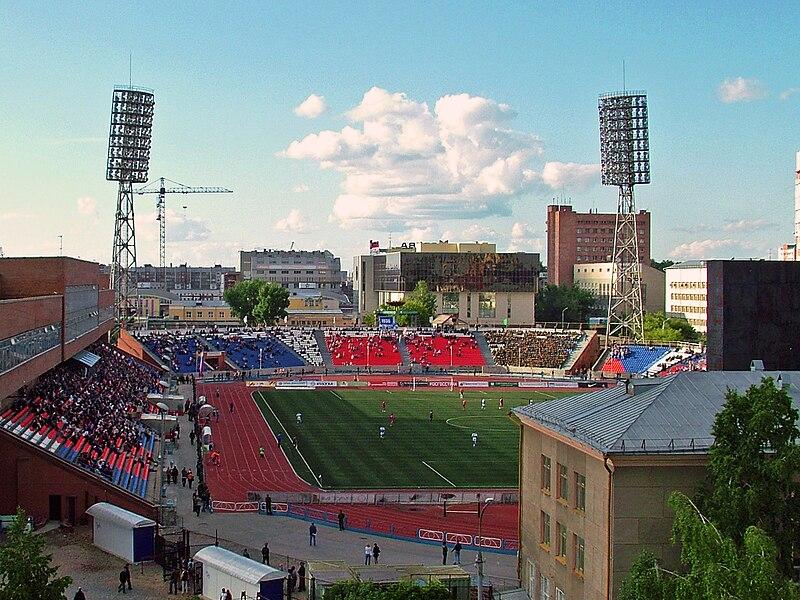 800px-Spartak_stadium_(Novosibirsk).jpg