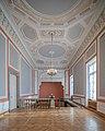 Spb StMichael Castle asv2019-09 img09.jpg