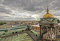 Spb Views from Isaac Cathedral May2012 08.jpg