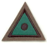 Spec Obs Badge