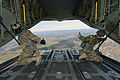 Special Forces parachute jump in Germany 150317-A-RJ303-331.jpg