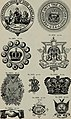 Specimens of type, borders, ornaments, brass rules and cuts, etc. - catalogue of printing machinery and materials, wood goods, etc (1897) (14578951069).jpg