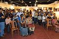 Spectators - Inaugural Function - Photographic Association of Dum Dum - Group Exhibition - Kolkata 2013-07-29 1199.JPG