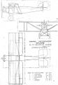 Sperry Messenger 3-vue 100221 p112.png