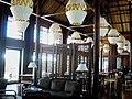 Spice restaurant (2940556225).jpg