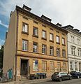 Spichererbergstraße 9, Saarbrücken.jpg