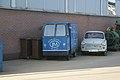 Spijkstaal(?) & Trabant 601 (8882633308).jpg