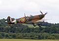 Spitfire Mk1A AR213 2 (7515705622).jpg