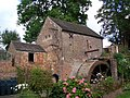Splashy Mill - geograph.org.uk - 551570.jpg
