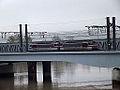 Spoorbrug over de Garonne bij Bordeaux 02.JPG