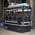 Spoorwegmuseum - Stoomloc RSTM 2.jpg