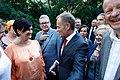 Spotkanie Donalda Tuska z członkami dolnośląskiej, kujawsko-pomorskiej i opolskiej Platformy Obywatelskiej RP (9426942981).jpg