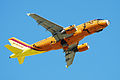Spotting-01-0008 Germanwings (D-AKNO), Airbus A319.jpg
