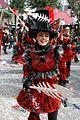 Spring Carnival, Limassol, Cyprus - panoramio (19).jpg