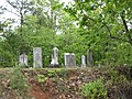 Spring Creek Cemetery (464383339).jpg