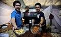 Spring Nowruz Bazaar of Karaj (13961219000253636562731394299501 55445).jpg