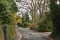 Spring in Epsom (6980103042).jpg
