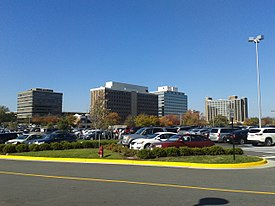 Springfield Town Center and environs, October 24, 2014 - 9.jpeg