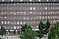 Sprinkenhof (Hamburg-Altstadt).Detail.1.hf.phb.ajb.jpg