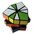 Square-1 scrambled.jpg