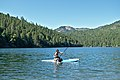 Squaw Lakes, OR (DSC 0166).jpg