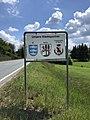 Städtepartnerschaften Oelsnitz.jpg