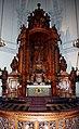 St-Maria-in-der-Kupfergasse-Köln-Altar.JPG