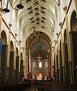 St-servatius-basilica