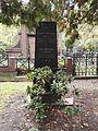 St.-Marien- und St.-Nicolai-Friedhof Pankow Okt. 2016 - 12.jpg