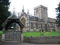 St. Giles, Stanton St. Quintin - geograph.org.uk - 144301.jpg