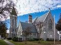 St. Mark's Episcopal Church (Augusta, Maine).jpg