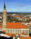St. Martin in Landshut.jpg