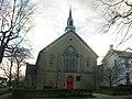 St. Mary's Episcopal Church, Hillsboro, Ohio.jpg