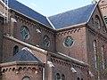 St. Odulphuskerk detail 3.jpg