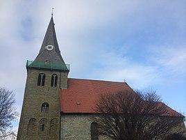 Bettinghausen vorwahl 0221 poll tracker eu referendum betting