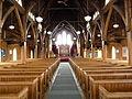 St. Paul's Anglican Church 3 (interior).JPG